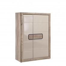 Шкаф 158 Версаль