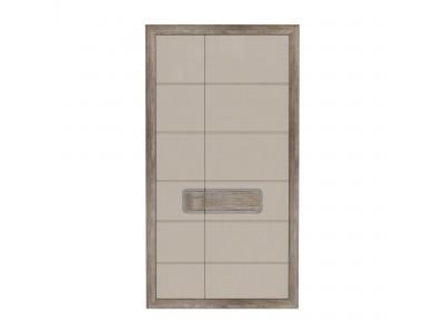 Шкаф 205 Версаль