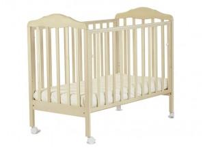 Детская кровать Ангел