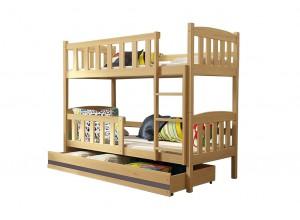 Детская кровать Кинди