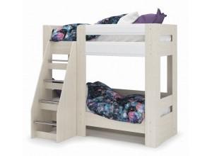 Детская кровать Инфанто