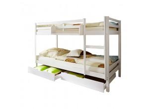 Детская кровать Неоли