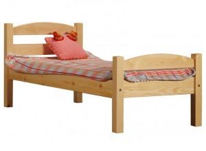 Детская кровать Рио
