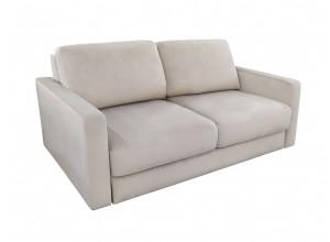 Прямой диван Чиз