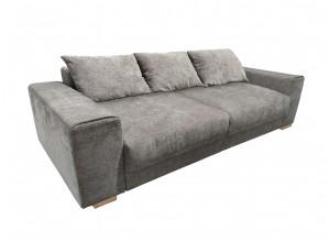 Прямой диван Дирум