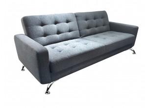 Прямой диван Лучик