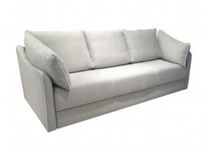Прямой диван Лилия