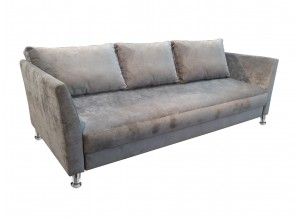 Прямой диван Уют
