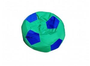 Крісло-груша М'яч