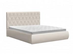 Ліжко Майта