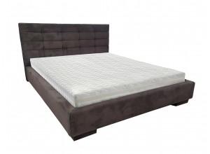 Ліжко Шоколад