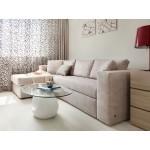 Как выбрать ткань для дивана: виды мебельных тканей, советы и идеи.