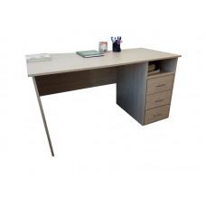 Письмовий стіл Муравей
