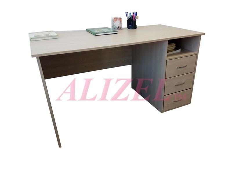 Письменный стол Муравей