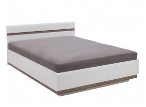 Кровать Моніка