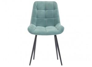 Стілець крісло офісне Ракушка