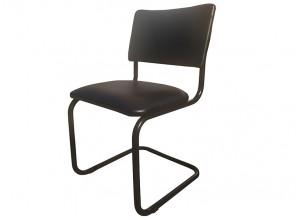 Стілець-кресло офісне Моріс